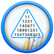 GCSE Maths - Number Revision