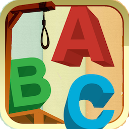 Hangman ABC for kids and all