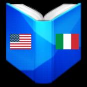 jbvTeacher English-Italian 4000P