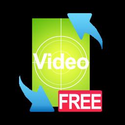Free Power Video Converter