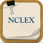 Nursing NCLEX-RN Q&A Review