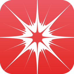 Wickr – Top Secret Messenger