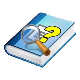 Smart CHM Reader - A Little CHM Reader