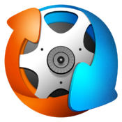 MyLife Video Converter Pro