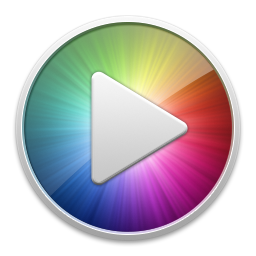 Lessons for Final Cut Pro X