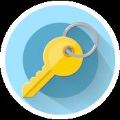 Easy Password Storage Lite