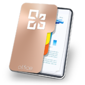 Templates for Office by MIN