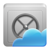 Safe In Cloud - Free Password Manager