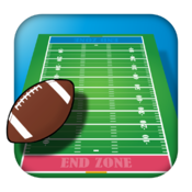American Football Manager 13