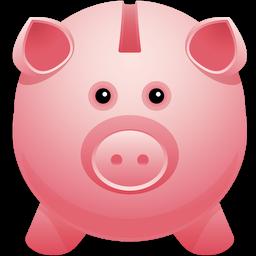 Budgets Plus - expense & money manager