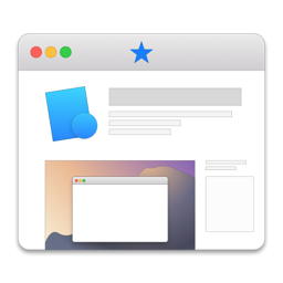 StoreView – Preview App Icon, Screenshots and Metadata