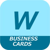 Business Card Mania - MS Word Edition