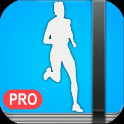 RunPro - Running Log & Tracker
