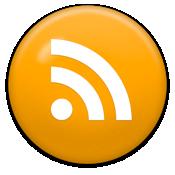 MiniReader for Google Reader 1.1