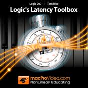 MPV's Logic's Latency Toolbox 1.0