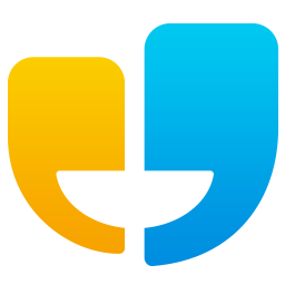 JANDI - Enterprise Messaging and Collaboration Platform