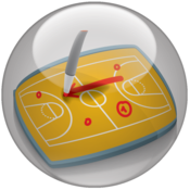 Basket 3D Sketcher for coach