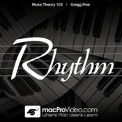 MPV`s Music Theory 103 - Rhythm