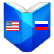 jbvTeacher English-Russian 4000P