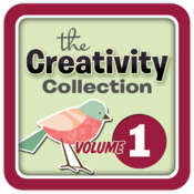 The Creativity Collection 1