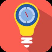 WorkBurst - A Pomodoro Timer