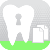 DentalChart Backup Utility