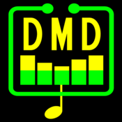 DMD`s Pro Tools 10 Know It All