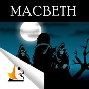 Shakespeare In Bits Macbeth easily