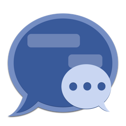 Messenger for Facebook - Chat Lite