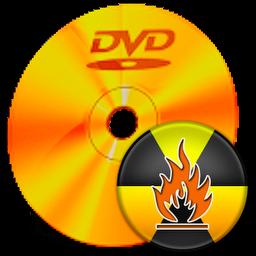 DVD Creator Pro - Video Photo Burn Lite