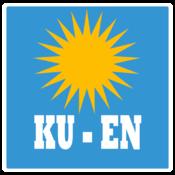 Kurdish English Dictionary