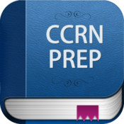CCRN(Critical Care Register Nurse) Exam Prep