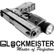 Glockmeister`s Build-A-GLOCK