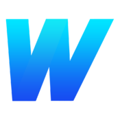 Word Air - for Microsoft Word Edition and Open Office Format