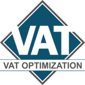 Vat Optimizatio Calculator
