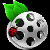 UT Video Converter Pro Lite