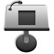 Presentation Templates for Keynote 2013