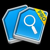 Duplicate Detector Pro: Find & Delete Duplicate Files Fast