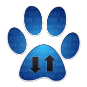 Paw - The missing HTTP tester