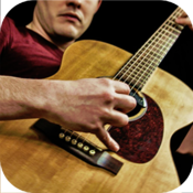 Percussive Acoustic Groove Library with Chris Woods