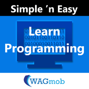Learn Programming by WAGmob