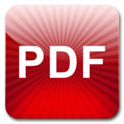 Aiseesoft PDF Converter All-in-one