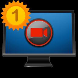 Screen Recorder Studio Free