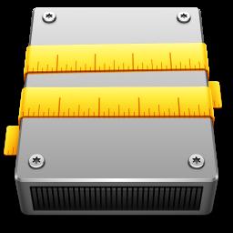 Disk Cleaner - System Cleanup & App Uninstaller