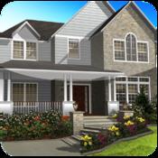 Home Design Studio Complete 17