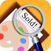 Artwork Tracker - a submission tracking tool for artists and collectors