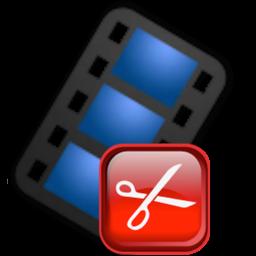 Video Trim Pro - Lossless Cut Lite