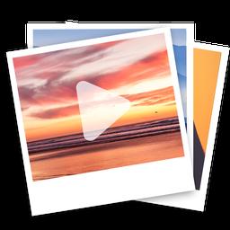 Fast Slideshow - Images & Music