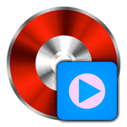 Video Converter + DVD Ripper + DVD Creator
