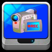 Screen Recorder Studio Lite